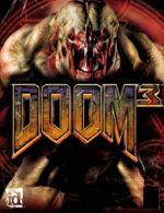 Doom 3 (PC)