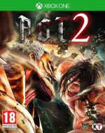 A.O.T. 2 (Xbox One)