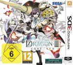 Deep Silver 3DS 7th Dragon III