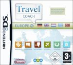 Travel Coach / Game