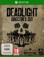 Deadlight: Directors Cut (Xbox One)