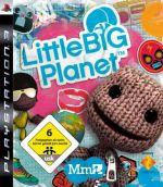 Little Big Planet [German Version]