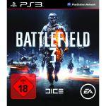 Battlefield 3 (USK 18)