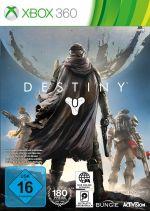 Destiny - Microsoft Xbox 360