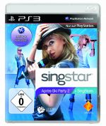 Singstar Apres Ski 2 [German Version]
