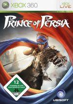Prince of Persia [German Version]