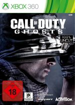 Activision XB360 Call of Duty 10