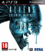 GIOCO PS3 ALIEN COLONIAL