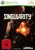 Singularity [German Version]