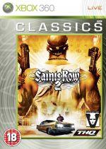 Saints Row 2 Classic