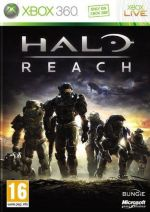 HALO REACH X360 (French version)
