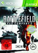 Battlefield Bad Company 2ea Classics]