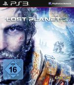 Lost Planet 3 [German Version]