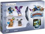 Skylanders Battlegrounds: Starter pack for Apple iPod, iPhone mobile and ipad tablet (Apple iOS)
