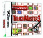 TouchMaster 3 (Nintendo DS)