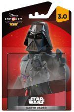 Disney Infinity 3.0: Star Wars Darth Vader Figure (PS4/PS3/Xbox 360/Xbox One/Nintendo Wii U)