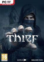 Thief (PC DVD)
