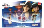Disney Infinity 2.0 Aladdin Toy Box Set (Xbox One/PS4/PS3/Nintendo Wii U/Xbox 360)