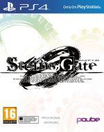 Steins Gate Zero Limited Edition
