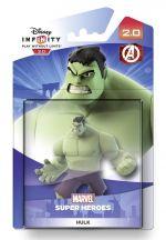 Disney Infinity 2.0 Hulk Figure (Xbox One/360/PS4/Nintendo Wii U/PS3)