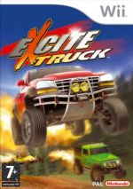 Excite Truck (Wii)