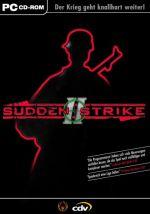 Sudden Strike II (PC)