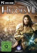 Might & Magic Heroes VII [German Version]