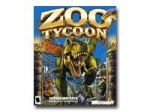Zoo Tycoon: Dinosaur Digs Add-on