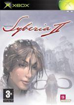 Syberia 2 (Xbox)