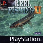 Reel Fishing II