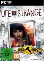 Life Is Strange [German Version]