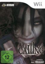 Calling [German Version]