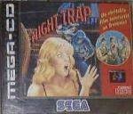 Night Trap (Movie Adventure) Mega CD