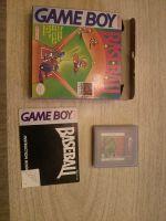 Baseball Nintendo Blister - Game Boy - PAL