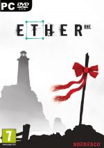 Ether One (PC DVD)