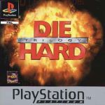 Die Hard Trilogy (Platinum)