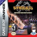 BattleBots: Beyond the BattleBox