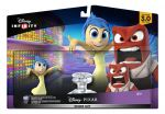 Disney Infinity 3.0: Disney•Pixar's Inside Out Play Set (PS4/Xbox One/PS3/Xbox 360/Wii U)