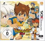 Nintendo 3DS Inazuma Go: Light
