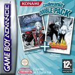 Castlevania Double Pack (GBA)