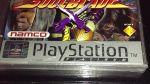 Soulblade - Playstation - PAL [PlayStation]