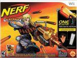 Nerf-N-Strike Bundle / Game