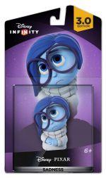 Disney Infinity 3.0: Disney•Pixar's Sadness Figure (PS4/Xbox One/PS3/Xbox 360/Wii U)