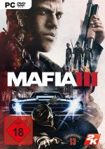 Mafia III [German Version]