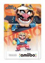 Wario No.32 amiibo (Nintendo Wii U/3DS)