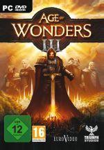 Age of Wonders 3 (PC) (USK 12)