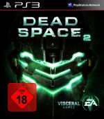 Dead Space 2 (USK 18)