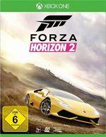 Forza Horizon 2 - Xbox One - Deutsch