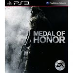 Medal of Honor (USK 18)