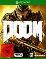 Doom [German Version]